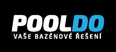 www.PoolDo.cz